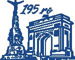 195.ro Agentia imobiliara Sector 1 Bucuresti