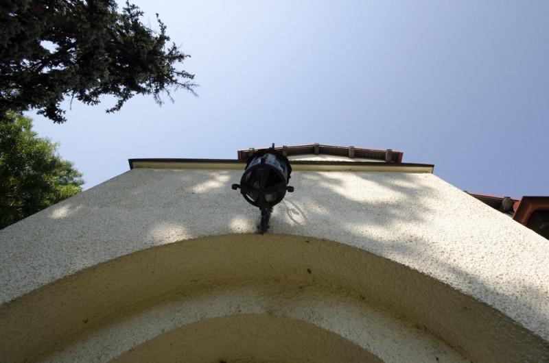 Kiseleff vila cu pozitie remarcabila