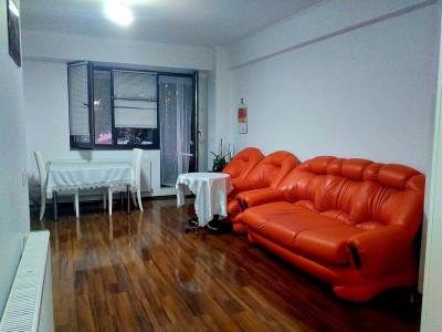 Vânzare 2 camere, Bucurestii Noi-Damaroaia