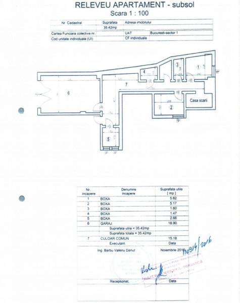 Sala Radio - Transilvaniei, vila cu 2 apartamente, d+p+1+m, 260 mp, teren 300 mp