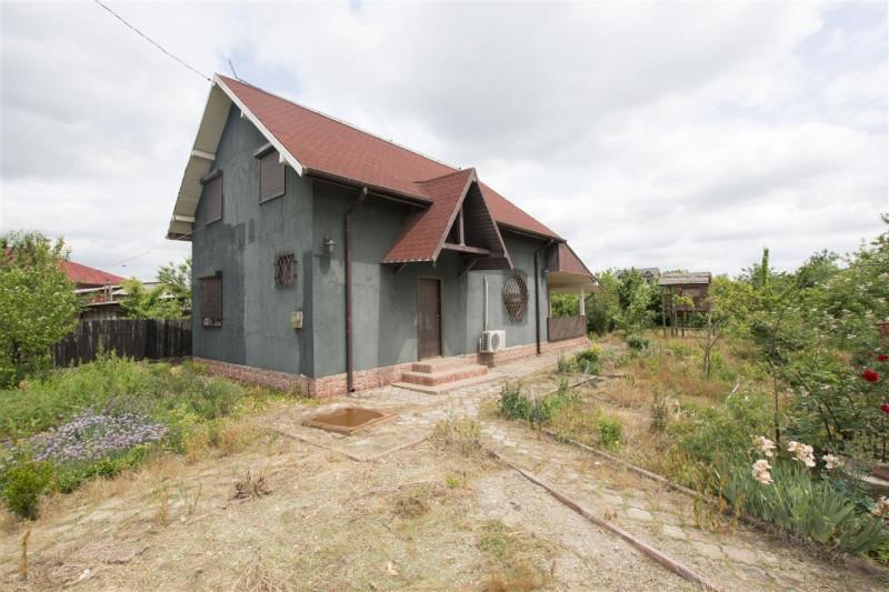Casa cu livada si gradina Nucet Cazaci