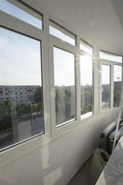 Aviatie vanzare apartament 3 camere la 5 min de metrou