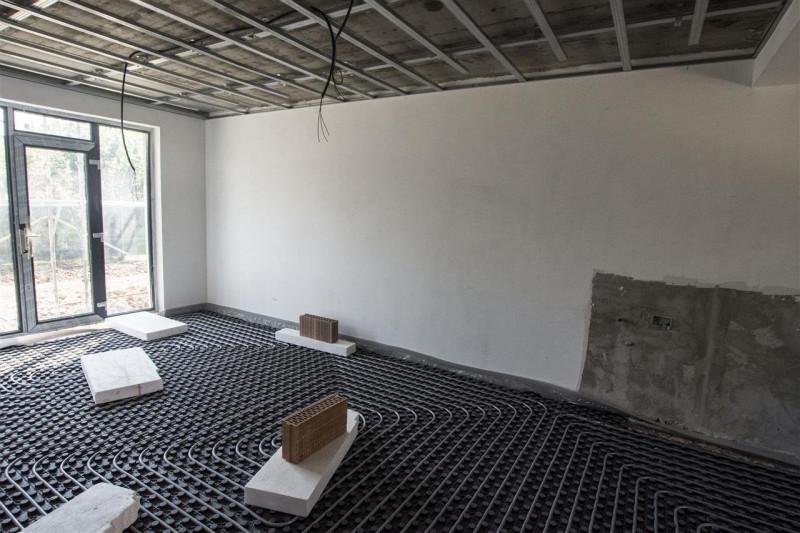 Tunari vanzare vile premium in complex residential