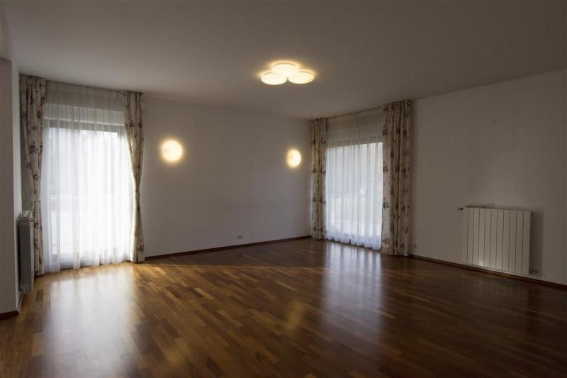 Baneasa vanzare apartament langa ambasada SUA