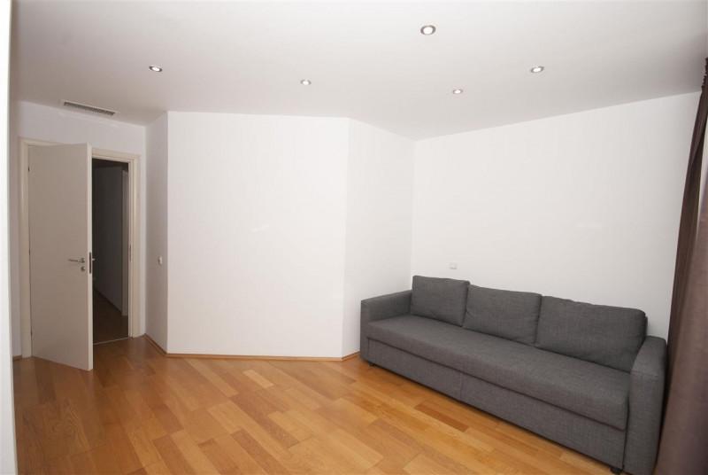 Apartament inchiriere vis-a-vis de Parcul  Herastrau
