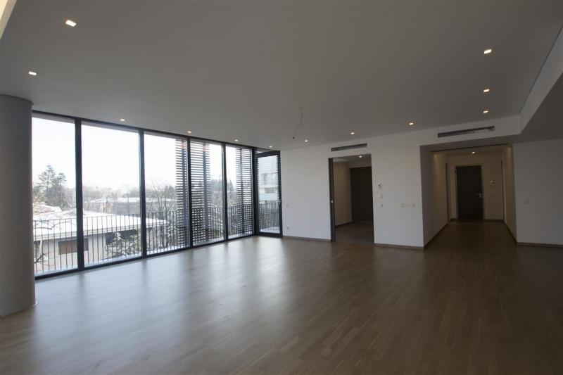 Penthouse cu 6 camere inchiriere Primaverii