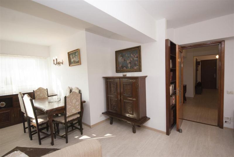 Dorobanti inchiriere apartament mobilat langa Piata Romana