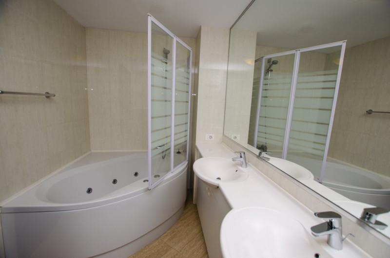 Primaverii inchiriere apartament elegant cu 3 camere
