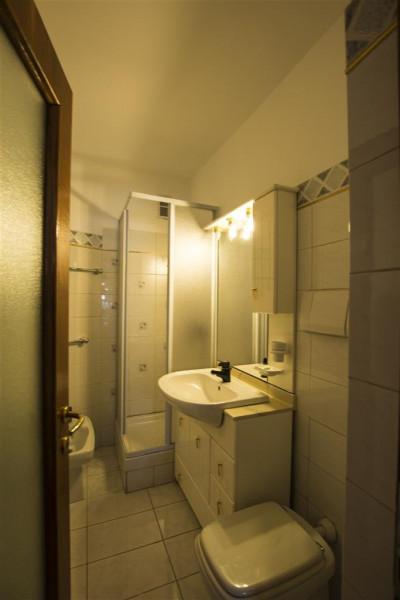 Inchiriere apartament mobilat Piata Dorobanti