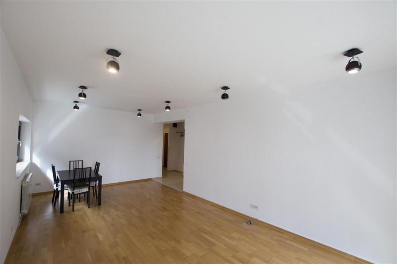 Vanzare apartament 3 camere decomandat Petrom City