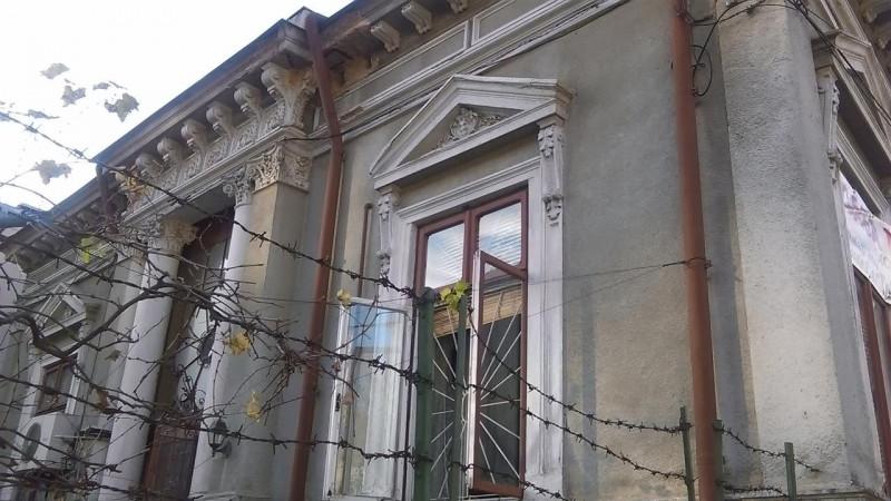 Vinzare casa Mosilor Eminescu comision 0%