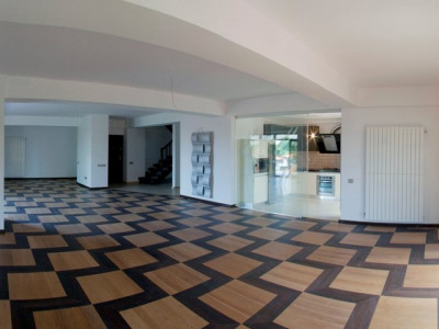 Duplex Kiseleff 200mp+terasa