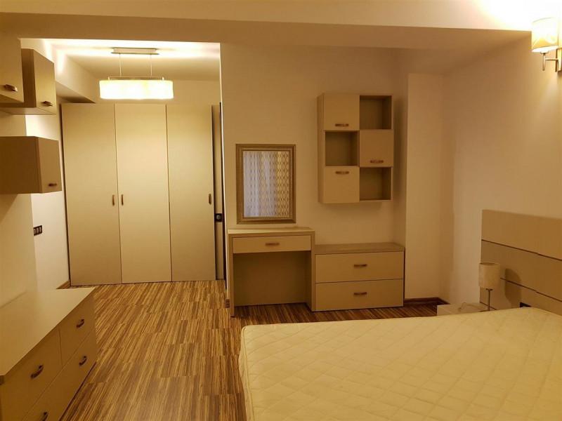 Apartament de inchiriat Kiseleff