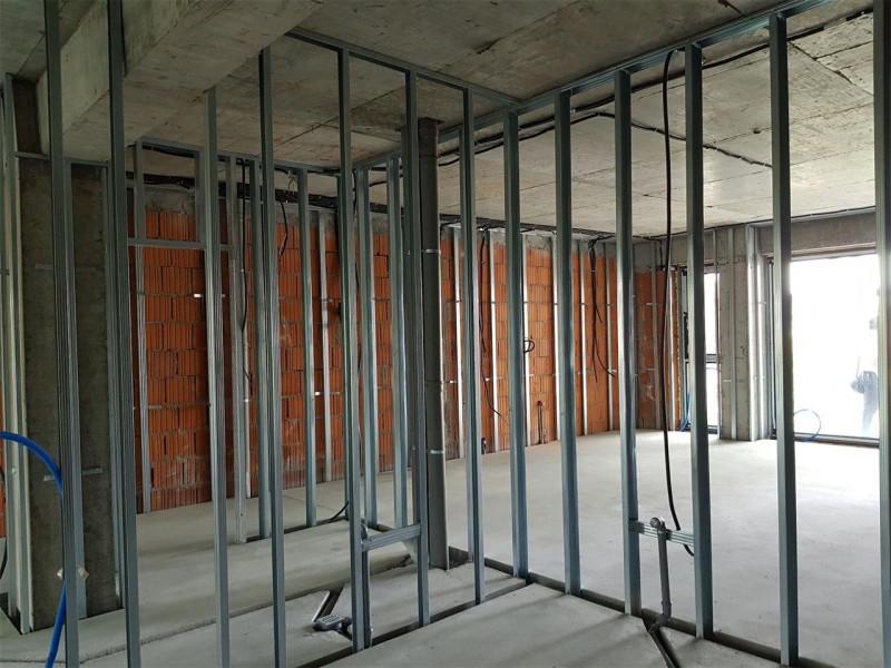 Apartamente de vanzare Kiseleff
