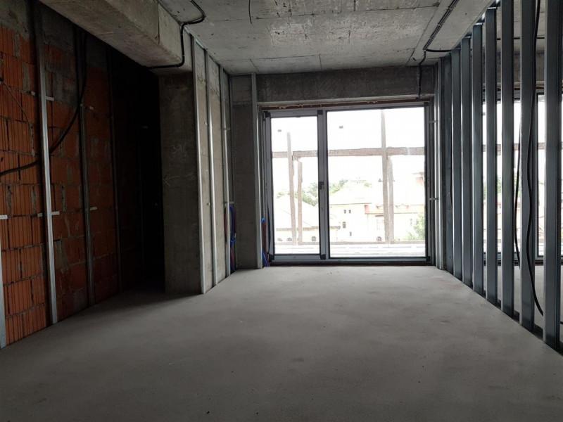 Apartament de vanzare Kiseleff