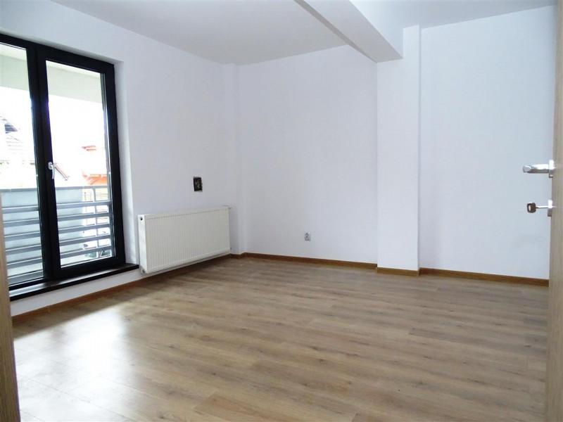 Vanzare Apartament 3 Camere Bucurestii Noi