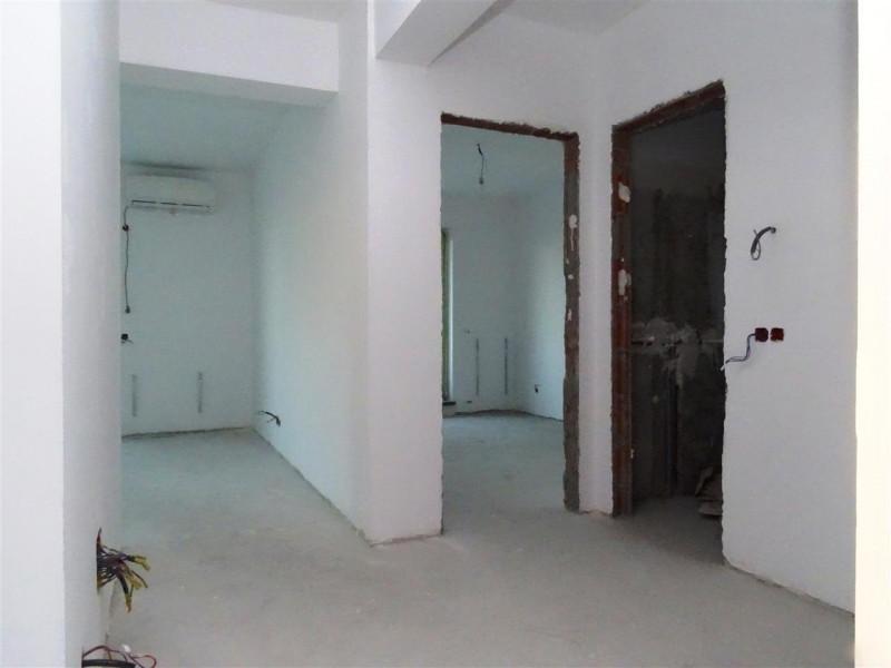 Vanzare 3 Camere Decomandat Finisaje de Calitate