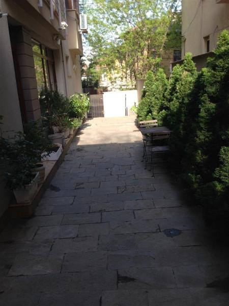 Penthouse Aurel Vlaicu