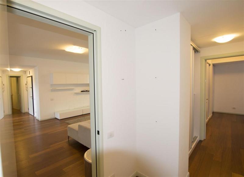 Apartament de lux Kiseleff