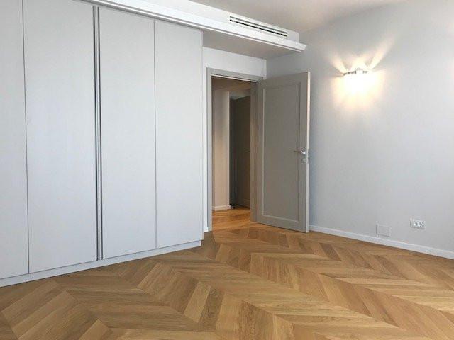 Apartament de lux Primaverii