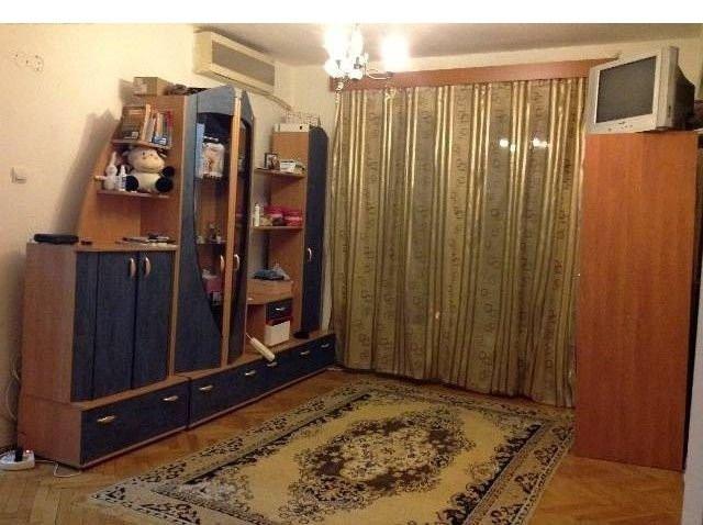 vanzare apartament 2 camere C.A.Rosetti