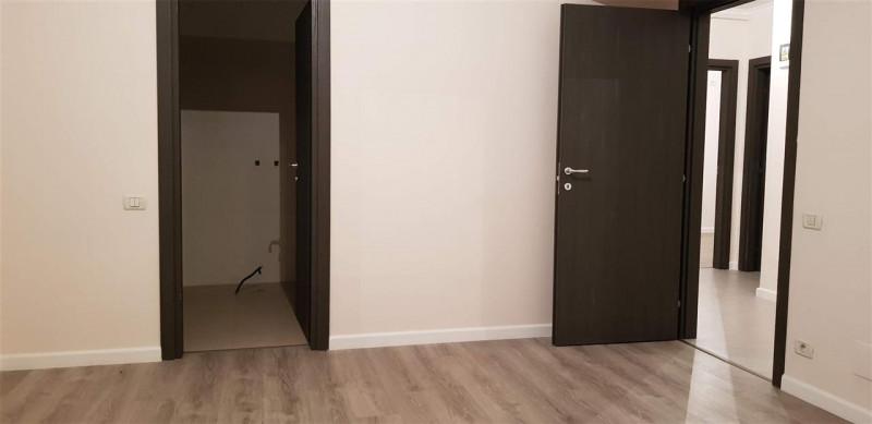 Apartament langa Parcul Kiseleff
