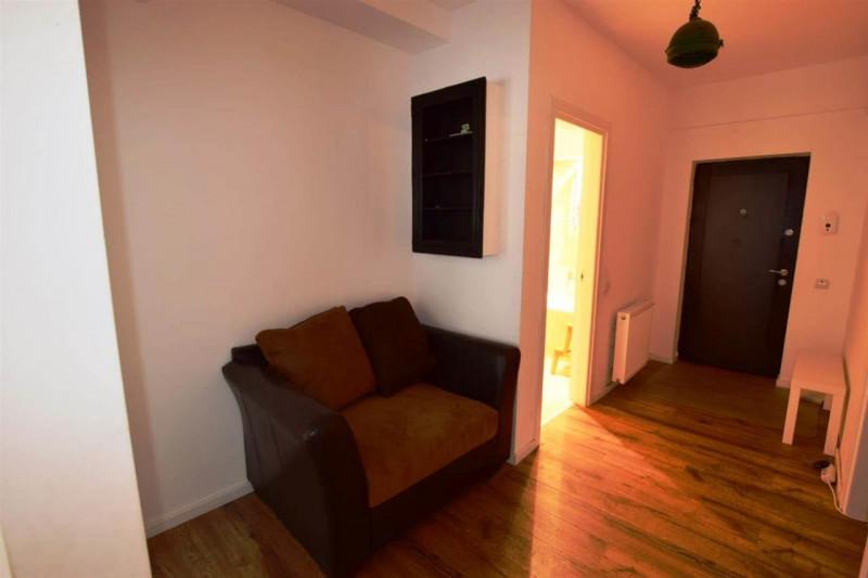 Vanzare Apartament 3 camere Bucuresii Noi