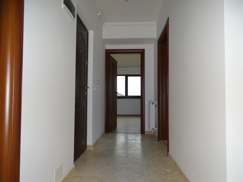 Vanzare 3 Camere Decomandat Finisat