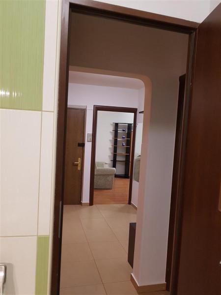 Inchiriere 2 camere decomandat  Neolife, Piata Baneasa, Aerogarii