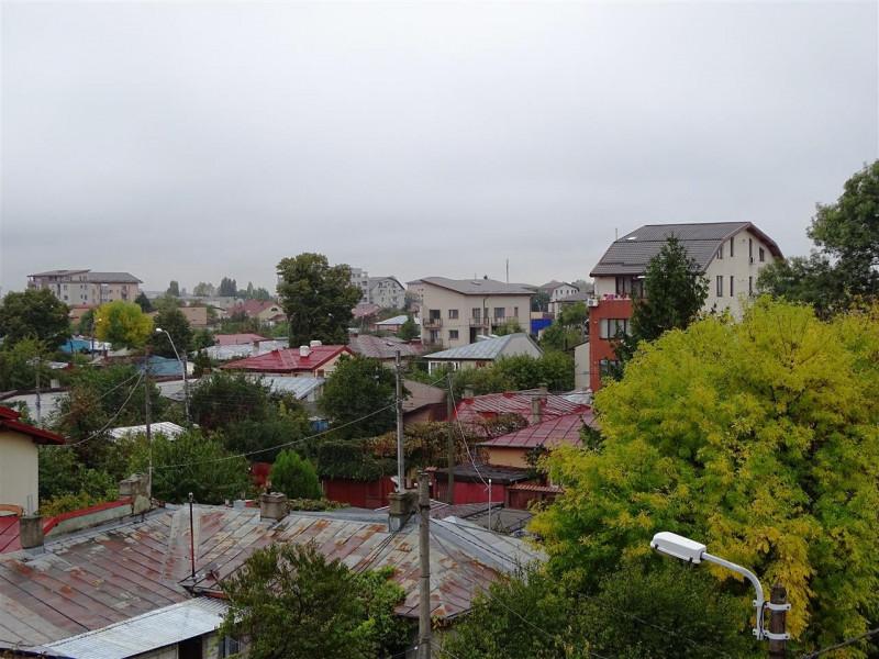 Vanzare 2 Camere- Parcul Bazilescu