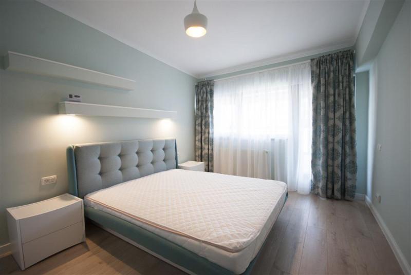 DOMENII BLOC NOU - Inchiriere Apartament 2 camere