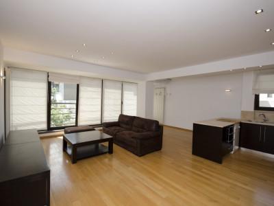 Herastrau inchiriere apartament cu 4 camere