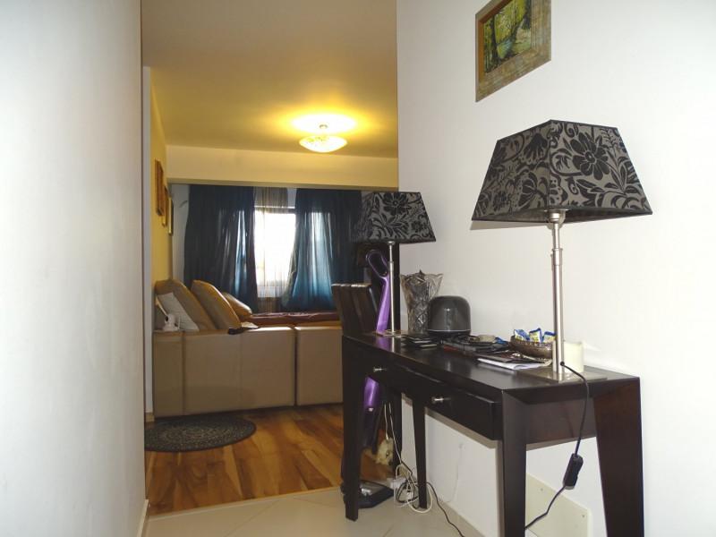 Vanzare Apartament 3 Camere, Bucurestii Noi- Metrou Jiului