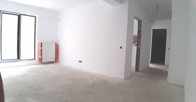 Vanzare 2 Camere, Bucurestii Noi, Decomandat.