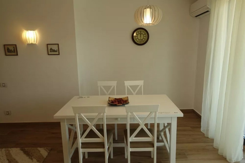Apartament 2 camere Jandarmeriei, aproape de Mall Baneasa