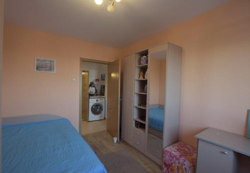 Parcul Circului apartament 3 camere mobilat si utilat