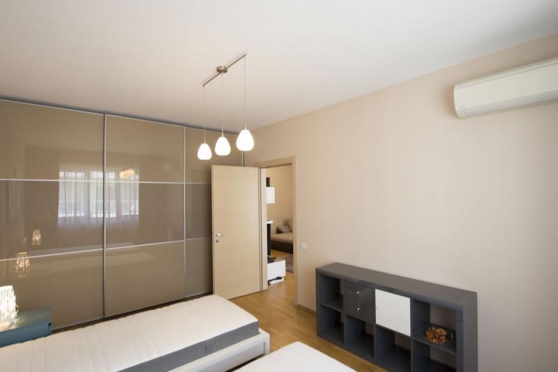 Nordului inchiriere apartament 3 camere langa Parcul Herastrau