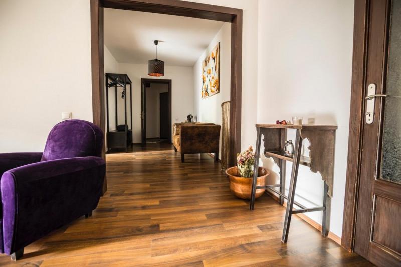 Apartament superb de 3 camere in centrul Bucurestiului