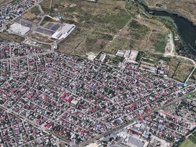 bucurestii noi - cartier bucuresti sectorul 2,