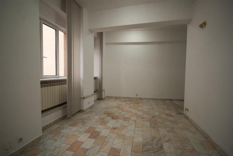 Dacia inchiriere spatiu birou Icoanei
