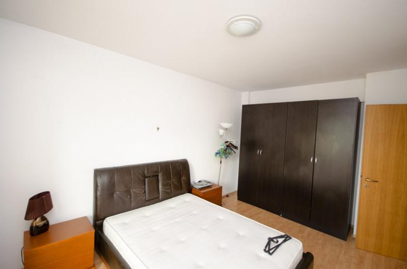 Baneasa apartament 2 camere langa padure