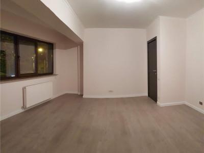Apartament langa Parcul Kiseleff si metrou Victoriei