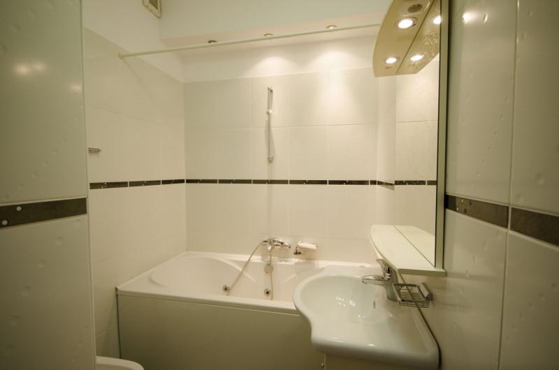 Apartament 4 camere inchiriere Herastrau