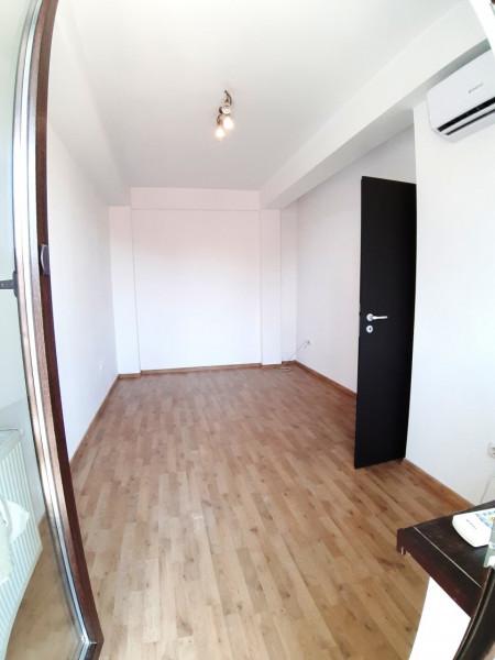 Inchiriere Apartament, Mobilat, Utilat, NOU