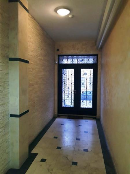 Vanzare Apartament 2 Camere, Mobilat Modern