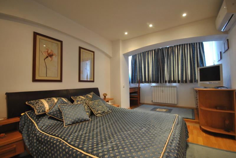 Dorobanti 3 camere - Eleganta la ea acasa