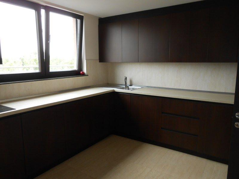 Primaverii inchiriere penthouse, 4 dormitoare.