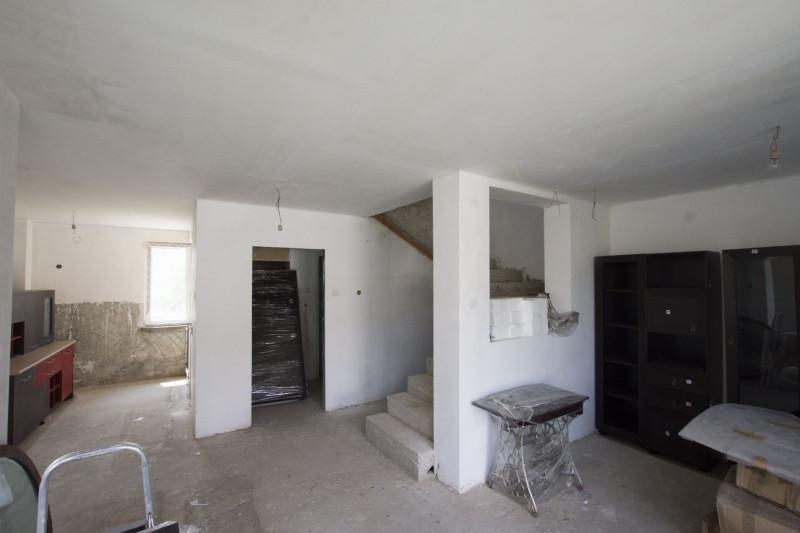 Baneasa Pipera vanzare casa in ansamblu rezidential