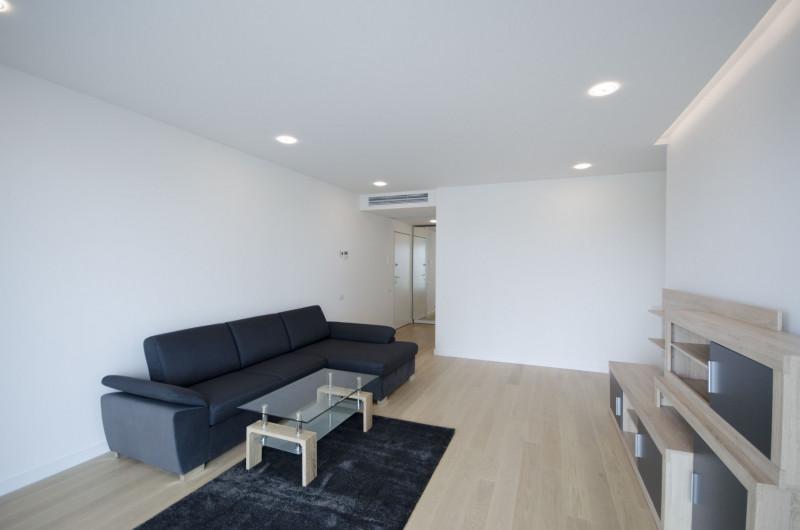 Herastrau inchiriere apartament 2 camere proiect nou