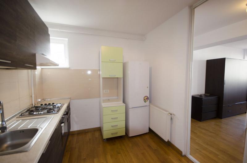 Inchiriere apartament mobilat Arcul de Triumf
